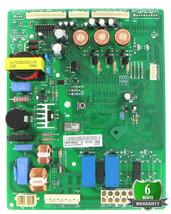 EBR41956427 LG Pcb Assembly Main Genuine OEM EBR41956428 - $130.85