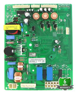 EBR41956427 LG Pcb Assembly Main Genuine OEM EBR41956428 - $130.85