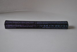Urban Decay Limited Edition 24/7 Velvet Glide-On Waterproof Eye Pencil - Minx - $29.99