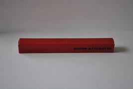 Urban Decay Super-Saturated High Gloss Lip Color - F-Bomb - $29.99