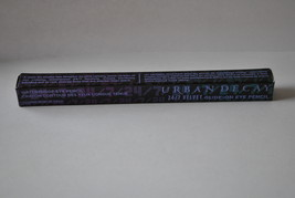 Urban Decay Limited Edition 24/7 Velvet Glide-On Waterproof Eye Pencil - Plushie - $29.99