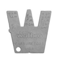 Walbro Diaphragm Carburetor Metering Lever Adjust Tool - $8.95