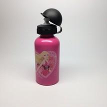 Water Bottle Barbie  A Set Of Two - $9.95