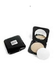 Erno Laszlo DUO-Phase Pressed Powder Translucent MEDIUM Full SIzed NIB - $41.58