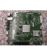 Y8386018S ( 01-40CAJ001-00 ) Main Board From Vizio M401i-A3 LFTGOZAP LCD TV - $44.95