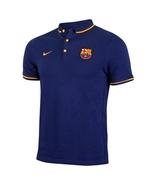 Polo fc barcelona 2015 2016 azul 164186 1 900 900 thumbtall