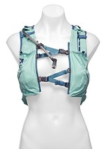 Nathan NS4538 Vaporhowe Hydaration Pack Running Vest with 1.8L Bladder, ... - $2.409,42 MXN