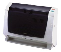 Canon DR-2080C Color Document Scanner [Office Product] - $150.00