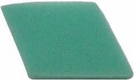 Genuine 530-057781 530057781 Weed Eater Poulan Air Filter Craftsman Sear... - $6.99