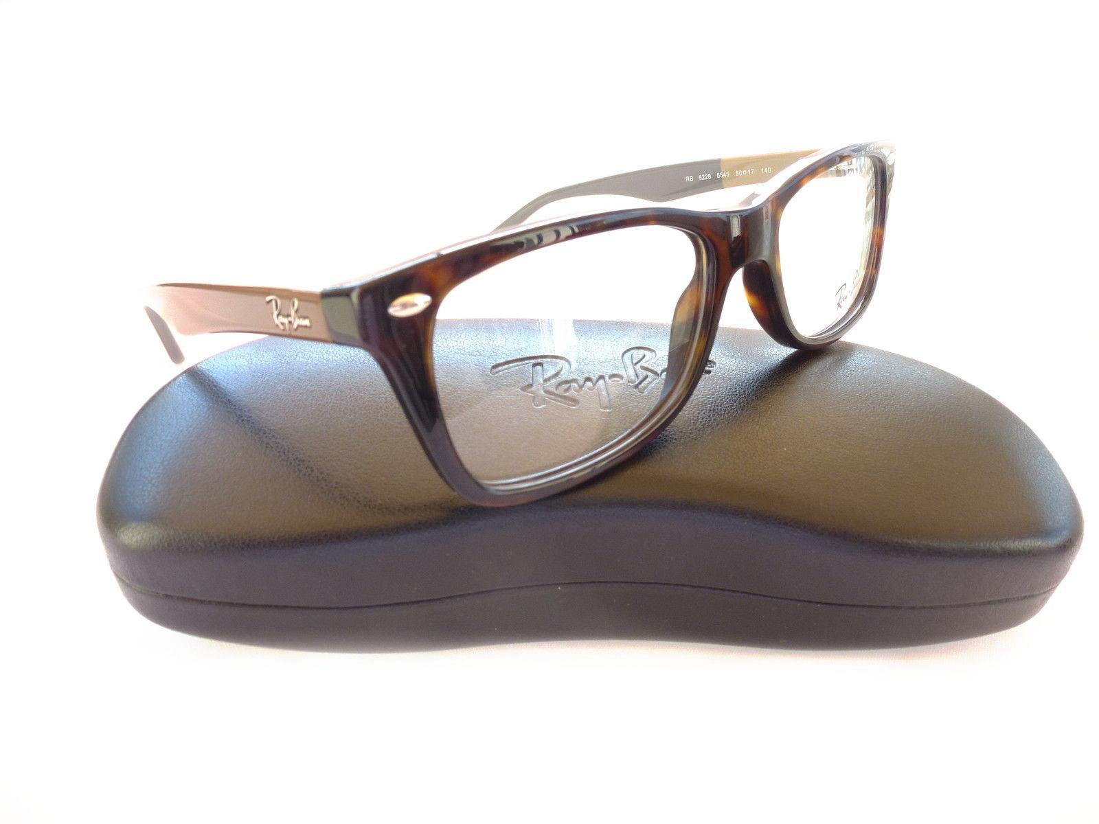 78ea97664fbb8 Rayban Reading Glasses 1.00 « Heritage Malta