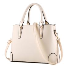 Women Handbags Leather Shoulder Bags Large Messenger Bags,Tote Bags  V217-5 - $39.99