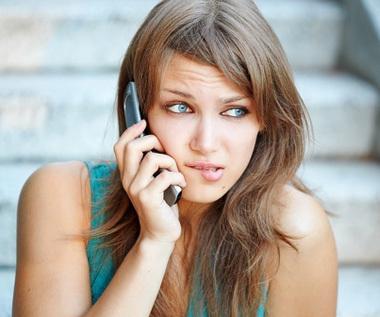 Call Me Text Me Spell Casting Wicca Pagan Love Sex Boyfriend Girlfriend Magick