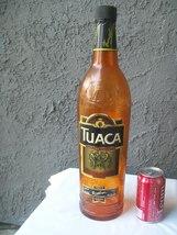 Tuaca display bottle thumb200