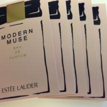 Estee Lauder Modern Muse Fragrance Sample Perfume Handbag purse Trial lo... - $14.99