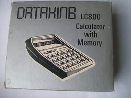 Dataking lc800 calculator thumb200
