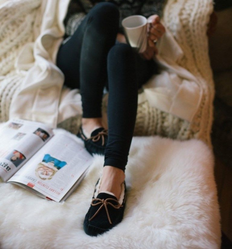 9bd16df3148 Ugg Australia Pure Slippers Suede Dakota and 50 similar items
