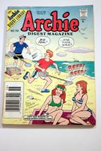 Archie Comics Digest # 158 Beep Beep October 1998 - $9.84