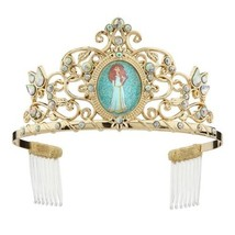 Disney Princess Merida Brave Jeweled Tiara - $18.76