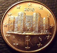 Gem Bu Estonia 2012 2 Euro Cents~We Have Gem Unc Foreign Coins~Free Shipping