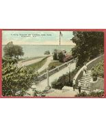 MILWAUKEE WI Lake Park Wisconsin - $10.00