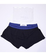 MARC by Marc Jacobs in COLLABORATION Underwear ... - $59.37