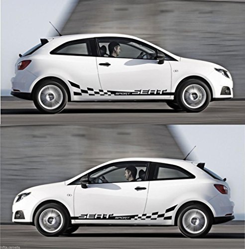 fomoco focus hatchback gdi gdti 2 0 ecoboost racing stripes sticker kit fpv s exterior. Black Bedroom Furniture Sets. Home Design Ideas