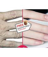 Olive Oil Whitening Hand Cream Lift Firming Skin Moisturizing Exfoliate ... - $15.00