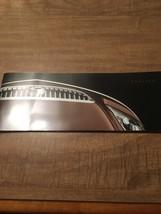 2007 Buick Enclave Original Sales Brochure - $9.89