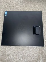 Hp 15051-T1 S1-510970 S1-628558 Compaq 6200 Side Panel Access Door - $67.66