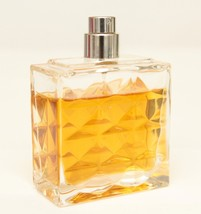 Michael Kors MICHAEL KORS for Women EDT Spray Vintage 1.7 oz / 50 ml, 70... - $49.99