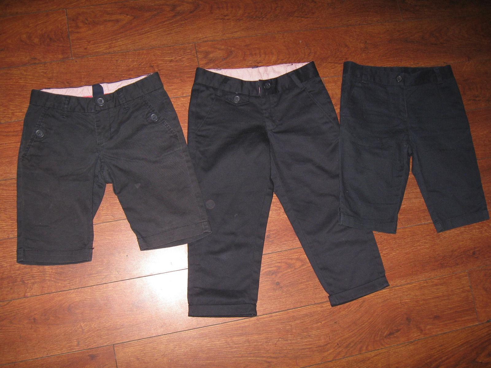 02abf871f ... Girls School Uniform Pants & Shorts and 50 similar items. S l1600