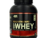 On  optimum nutrition  gold standard 100  whey protein  5 lb coffee thumb155 crop