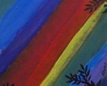 Rainbowdreamsunfr thumb155 crop
