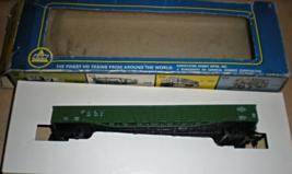 HO Trains -Gondola  - $5.95