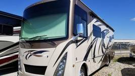 2017 Windsport FOR SALE IN Gahanna, OH 43230 image 3
