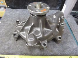 7-1303 GM Water Pump Remanufactured By Arrow 372334 image 4