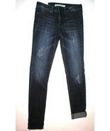 New Girls Joes Jeans Skinny Jegging Distressed ... - $70.00