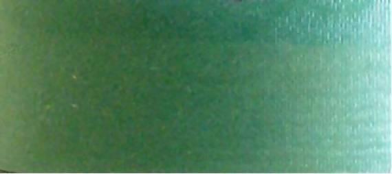"Ribbon Green 1-1/4""Waterproof (Polypropylene)"