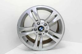 Wheel 17x8 Alloy 10 Spoke Fits 04-10 BMW X3 518791 - $122.76