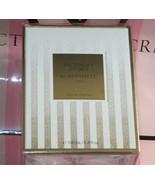 Victoria's Secret Bombshell Gold 3.4 Oz. Eau de Parfum NIB - $63.31