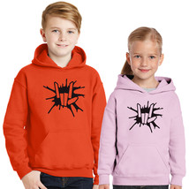 Kids Share The Love Hoodie, Stephen Sharer Sweatshirt - Youtube Merch, kid gift  - $24.98+