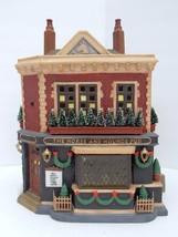 Department 56 Dickens Village Horse & Hounds Pu... - $23.70