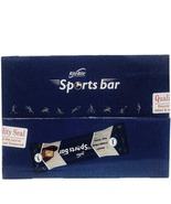 Ritebite sports bars  24 bar s  chocolate thumbtall