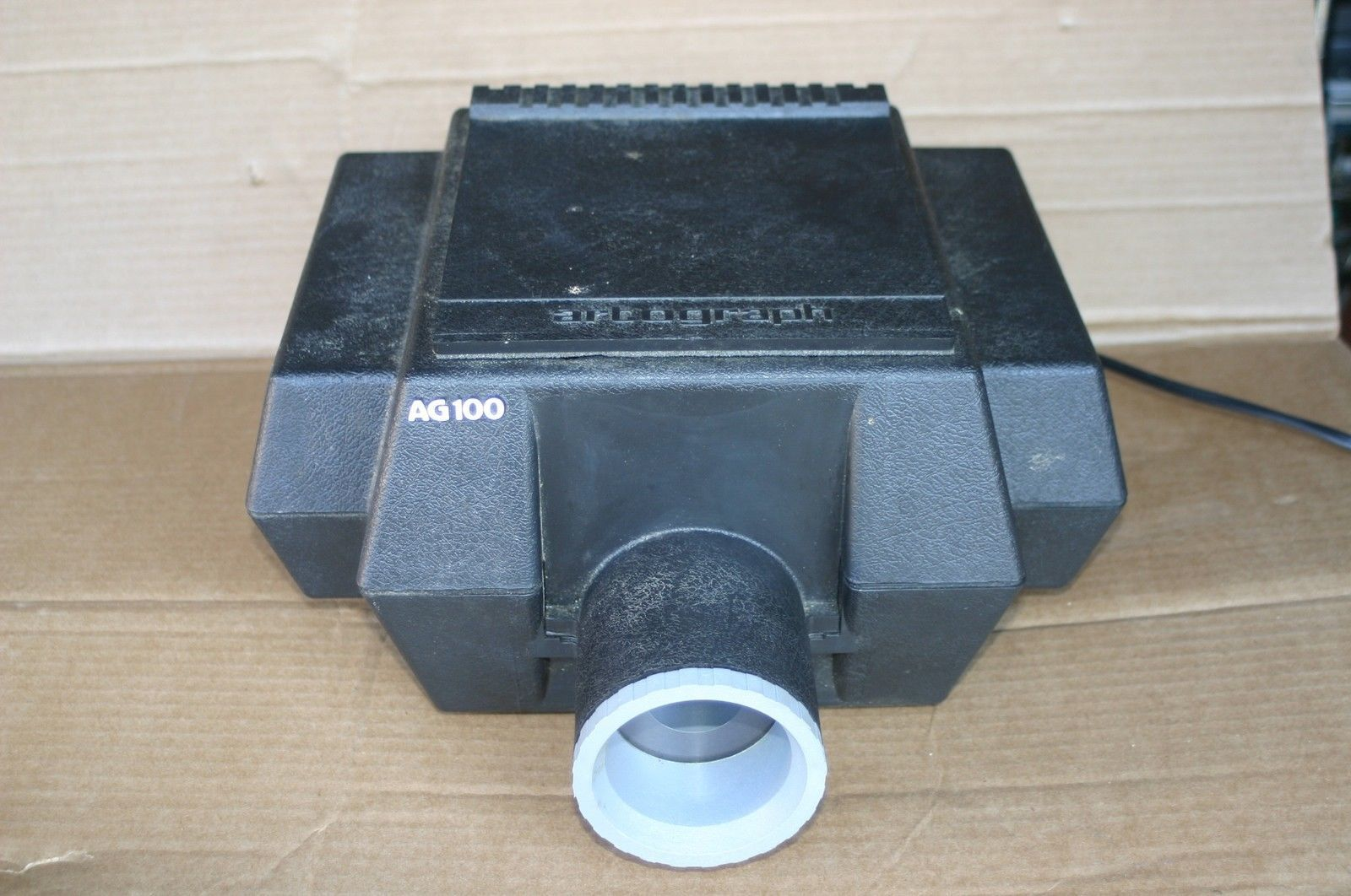 Artograph AG100 AG 100 Prism Image Projector Opaque