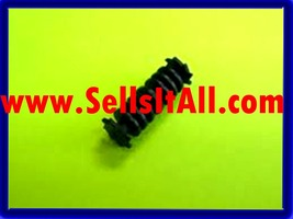 Brand NEW HP RB2-2849 Face-down delivery roller - Lower roller for HP 21... - $7.95