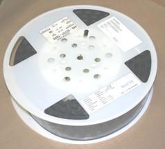 SAMTEC  TSM-120-01-L-DV-P-TR  CONNECTOR, HDR, 40 POS, 2ROW, 2.54MM Parti... - $350.00