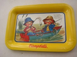 1997, Advertising Campbell Soup Co., 7in x 5in ... - $9.45