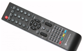 New OEM Element 14000000632 LED-HDTV Remote for Element 24-55 TV - $14.99