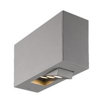Eurofase 28280-019 Oscar Outdoor Flush Mount 3in MARINE GREY 3-light - $284.00