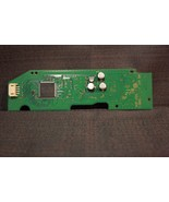 Sony Playstation 4 PS4 BDP-020 Blu Ray Drive Logic Daughter PCB Board - $11.88